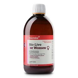 Microbz_biolive_women.jpg
