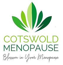 Cotswold Menopause Home for Natural Symptom Relief