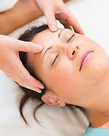 Shiatsu for your health, pain relief, stress relief, mental clarity, emotional calmness | Gloucestershire | Shiatsu Bodyworks