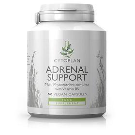 adrenal_support_image.jpg