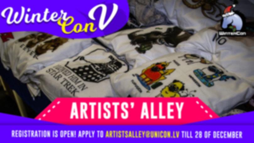 artists alley fb.jpg