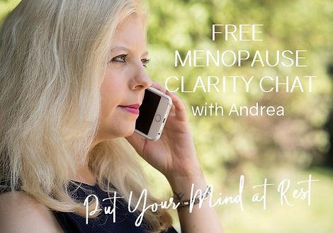 Menopause_Chat.jpg