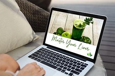 liver laptop.jpg