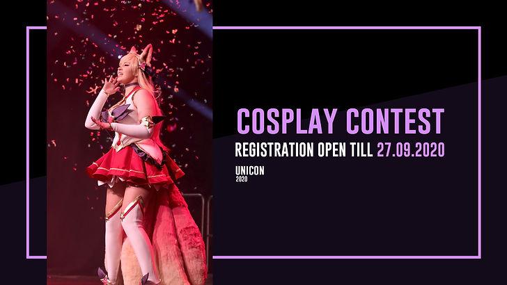 1_fb_cosplay.jpg