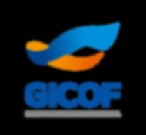 Gicof_LOGO_English_vertical.png