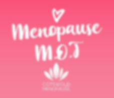 Menopause MOT Free Phone Chat with Andrea from Cotswold Menopause