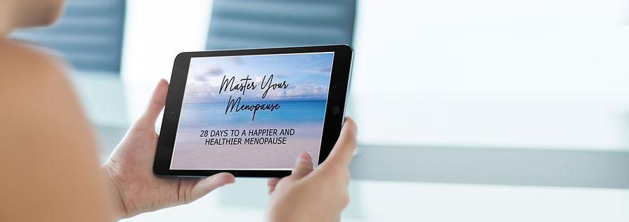 tablet woman MYM 28 Days.jpg
