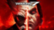 Tekken7.jpg