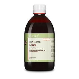 Biolive liver.jpg