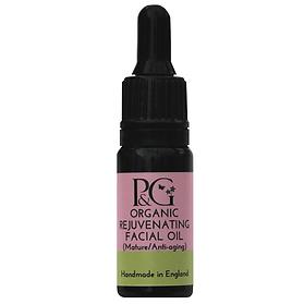PG-Mature-Facial-Oil.png