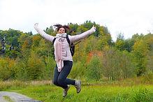 Health and Vitality Consultation effective natural methods | UK | Shiatsu Bodyworks