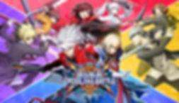 Blaze banner.jpg