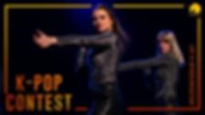 kpop contest 2019 open fb.png