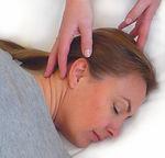 Shiatsu Bodyworks Shiatsu Bodyworks - Cheltenham - Pain and Symptom relief
