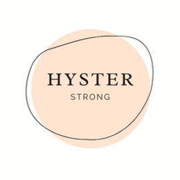 hysterstrong.png