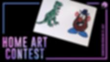 home art contest 2019 open fb.png