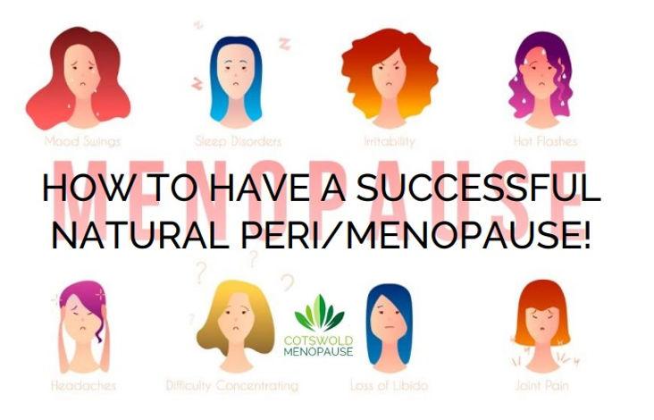 successfulnaturalmenopause.jpg