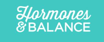 hormonesbalance.png