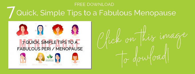 Free Download Menopause Shop |UK | Cotswold Menopause