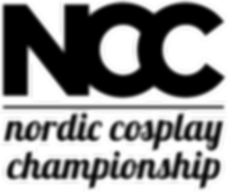 NCC-logo_vector-blue.png