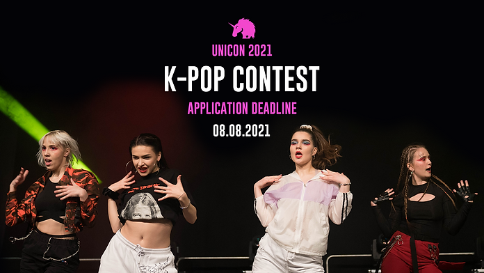 k-pop contest (1).png