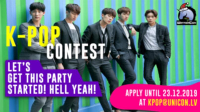 K-pop FB WCV.jpg