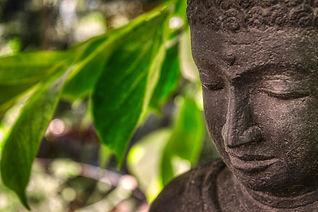 buddha-5129800_1280.jpg