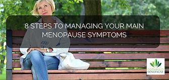 Shiatsu Bodyworks - Cheltenham - Shiatsu for natural menopause symptom relief