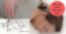 Shiatsu Bodyworks  - Cheltenham - Neck and shoulder pain relief