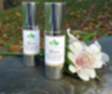 Cotswold Menopause - Blossom Cream - Relieve symptoms of Menopause