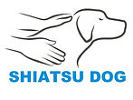 Shiatsu Bodyworks - Cheltenham - Natural pain relief for your dog