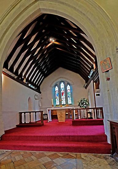 103 church.jpg