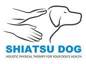Shiatsu Bodyworks - Cheltenham - Natural Pain relief for your dog