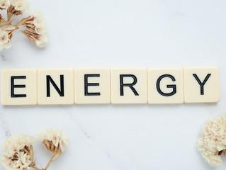 Shiatsu Vitality: Stress, Anxiety & Adrenal Fatigue