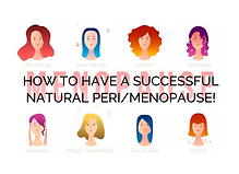 Successful Natural Menopause.png