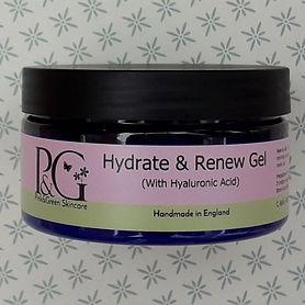 Hydrate-Renew-Gel-458x458.jpg