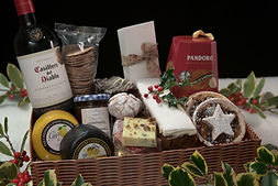 Hamper1 BB00012.JPG.jpg