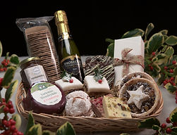 Hamper2%20BB00001_edited.jpg