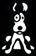MascotDog2019.png