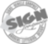 Logo2019Watermark.png