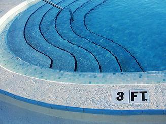 Construction de piscine sur mesure Perigueux