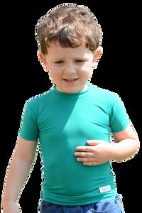 sensory friendly clothing Kozie Clothes