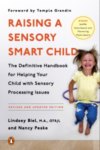 Is Sensory Processing Disorder Real >> Sensory Smart Parent Is Sensory Processing Disorder Real