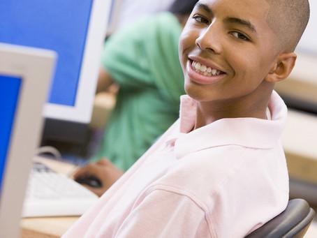 School Sensory Diet, IEPs, and School Accommodations for Sensory Kids