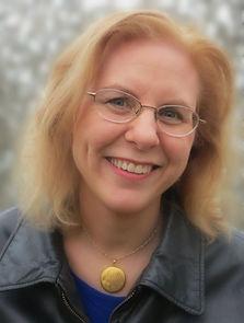 Nancy Peske Sensory Smart Parent high re