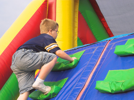 Apraxia and Sensory Issues: What's the Connection?