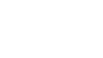 omm-logo.png