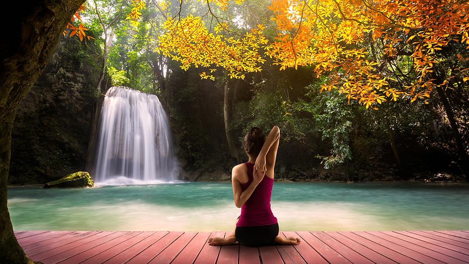 yoga-cool-down-poses.png