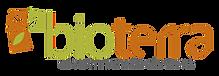 bioterra-logo.png