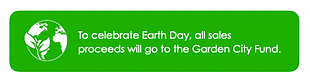 earthday2021.png